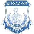 Apollon Limassol