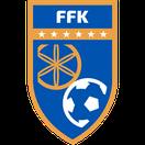 Kosovo U-21