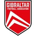 Gibraltar U-21