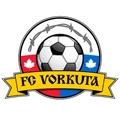 Vorkuta