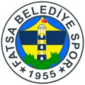 Fatsa Belediye