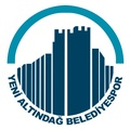 Yeni Altindag Belediyesi