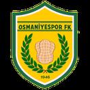 Osmaniyespor Kulübü