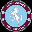 Little Common
