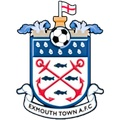 Exmouth Town