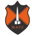 Wellington AFC