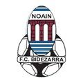 FC Bidezarra
