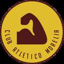 CA Morelia