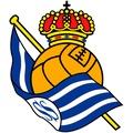 Real Sociedad Sub 19