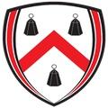 AFC Wulfrunians
