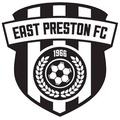 East Preston