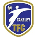 Takeley