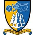 Norwich United