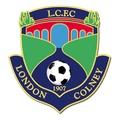 London Colney