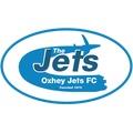 Oxhey Jets