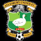 Aylesbury United