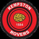 Kempston Rovers