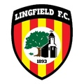 Lingfield FC
