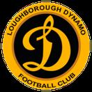 Loughborough Dynamo FC