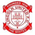 Lincoln United FC