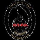 Coalville Town FC