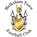Melksham Town