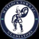 Matlock Town