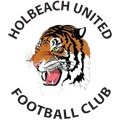 Holbeach United