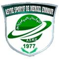 Menzel Nour