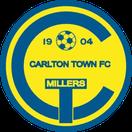 Carlton Town
