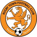 Rugby Town