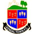 Kendal Town