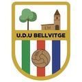UD Bellvitge Sub 19