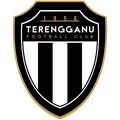 Terengganu II
