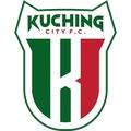 Kuching FA