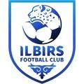 Ilbirs