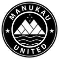 Manukau United