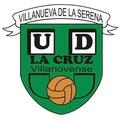 La Cruz Villanovense Sub 19