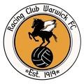 Racing Club Warwick