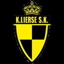 Lierse Kempenzonen