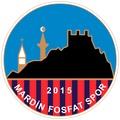 Mardin Fosfat
