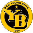 Young Boys Sub 19