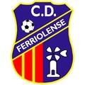 Ferriolense