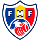 Moldova U-21