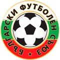 Bulgarie Sub 21