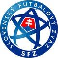 Slovakia U-21
