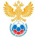 Russia U-21