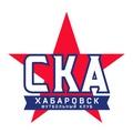 SKA-Khabarovsk