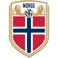 Norway U-21