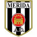 AD Mérida